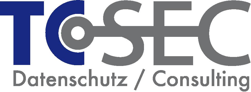 TC-Sec - Datenschutz & IT-Sicherheit