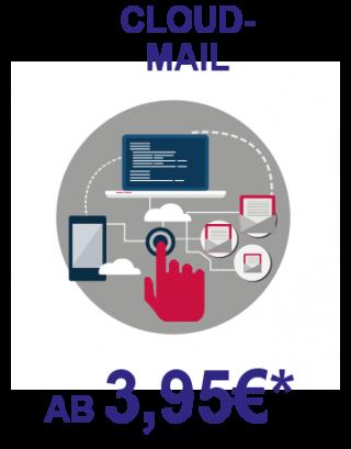 https://www.tcsec.de/wp-content/uploads/2018/06/CloudMailarchivierung-2-320x409.png