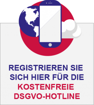 https://www.tcsec.de/wp-content/uploads/2018/06/HOTLINE_NEU-320x358.png