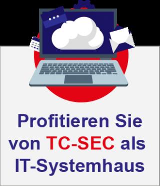 https://www.tcsec.de/wp-content/uploads/2018/06/TCSEC-320x371.png