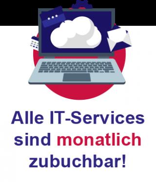 https://www.tcsec.de/wp-content/uploads/2018/06/zubuchbar-320x374.png