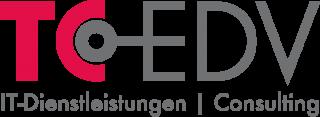 https://www.tcsec.de/wp-content/uploads/2018/07/Logo_TCEDV_vektor_rein_100412-320x117.png