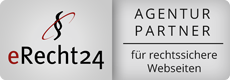 https://www.tcsec.de/wp-content/uploads/2019/03/erecht24-grau-agentur-klein.png
