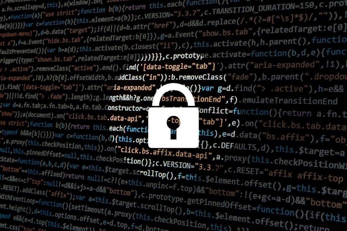 hacker-1944688_1280-1200x800.jpg