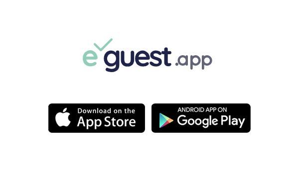 e-guest.png
