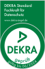 FK Datenschutz_062024_ger_tc_p