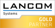 Lancom_Gold_Logo