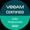 VMSP_certification_badge_standard