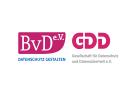 bvd_gdd_800x600
