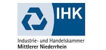 logo-ihk_medium