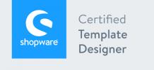 template_designer